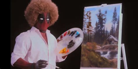 new deadpool 2 trailer new deadpool 2 trailer is delightfully and contains