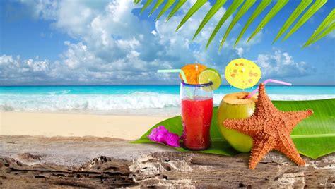 imagenes hd vacaciones descarga los mejores fondos de pantalla verano im 225 genes en