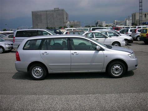 P0741 Toyota Corolla 2005 Toyota Corolla Problems Auto Review Price Release Date