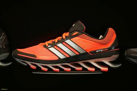 imagenes nike shoes imagenes de adidas celebswallpaper