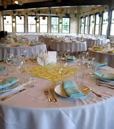 1000  images about Madison, WI Wedding Venue Locations on