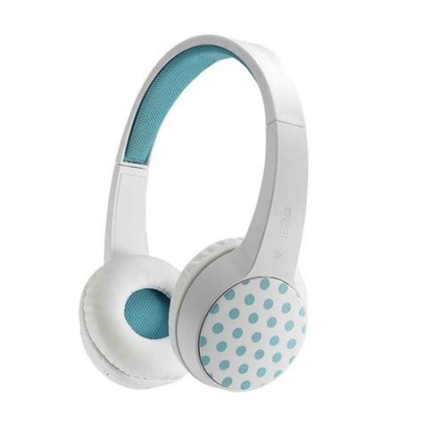 Headset Bluetooth Rapoo rapoo s100 bluetooth wireless headset white elive nz