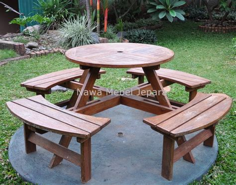 Set Kursi Makan Meja Makan Bundar Kursi Cafe Kursi Teras set meja kursi cafe taman bundar jual meja dan kursi