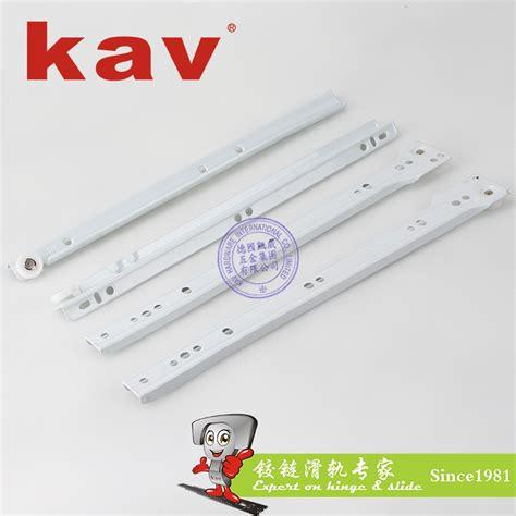 kitchen drawer slides types powder coating slide 604 type cabinet drawer parts kitchen