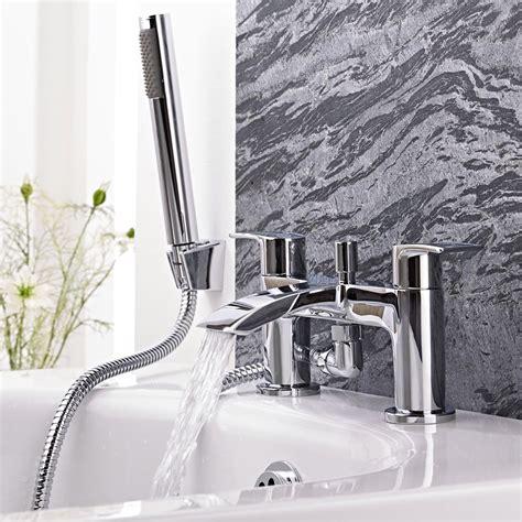 robinet pour baignoire robinet baignoire razor