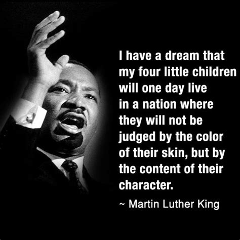Martin Luther King Jr Quotes 25 Best Ideas About Martin Luther King Quotes On