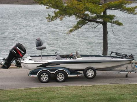 bass boats for sale in indiana used bass boats for sale in indiana boats