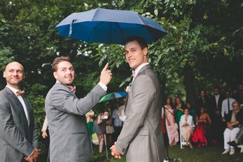 Britzer Garten Heiraten by Hochzeitsblog Fr 228 Ulein K Sagt Ja Einfach Sch 246 Ner Heiraten