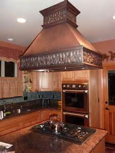 kitchen appliances copper google search cooktops ovens