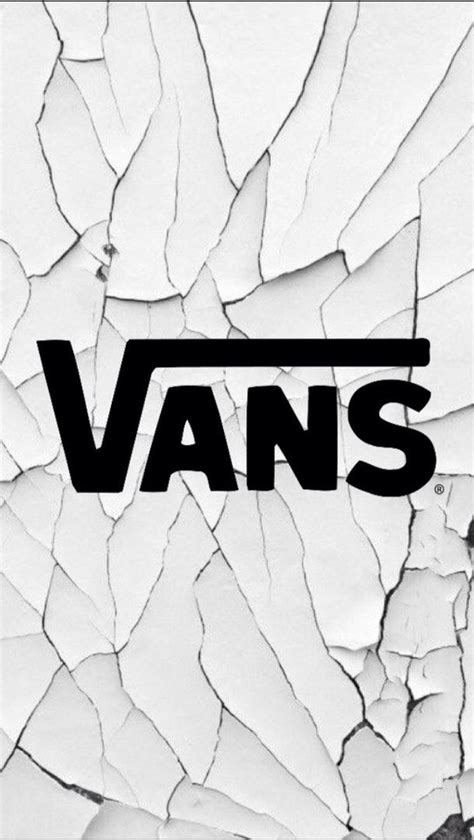 vans wallpaper hd tumblr vans wallpaper 76 wallpapers hd wallpapers