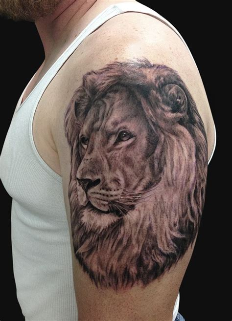 leo tattoos designs calm tattoos and