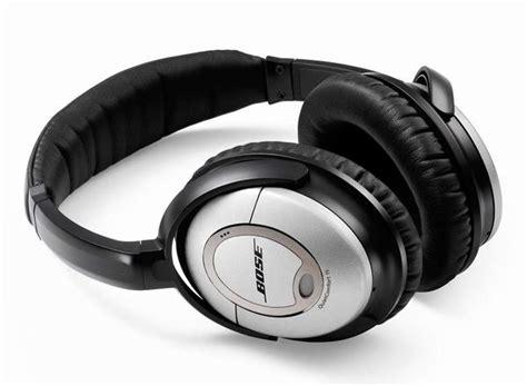 bose quiet comfort 15 headphones jia gadget bose qc15