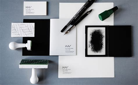 branding interior design krista wittmann interior design logo design branding identity graphics 2 logo designer