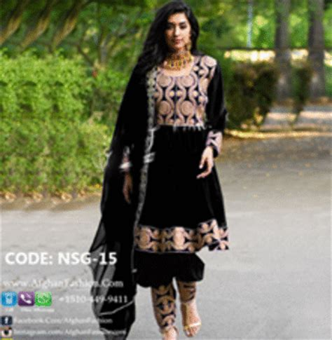 afghaanse jurk wit afghan online bazar afghan dresses clothes jewelry the