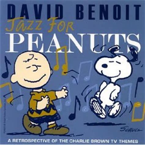 Cd Import David Benoit Shadows ピーナッツの本屋さん 日本 外国のcd