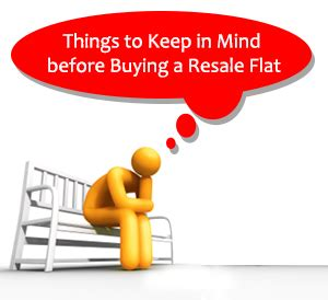 top 28 things to before buying a flat things be checked before buying a flat 28 images
