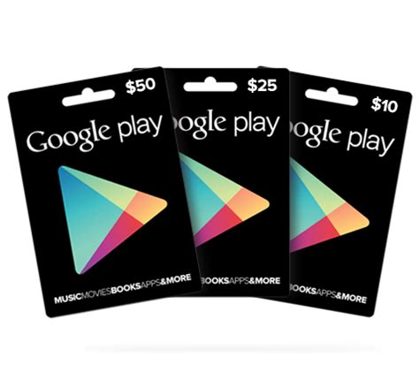 Free Gift Cards Google Play - how to redeem get google play gift card coupon for free to enjoy premium android