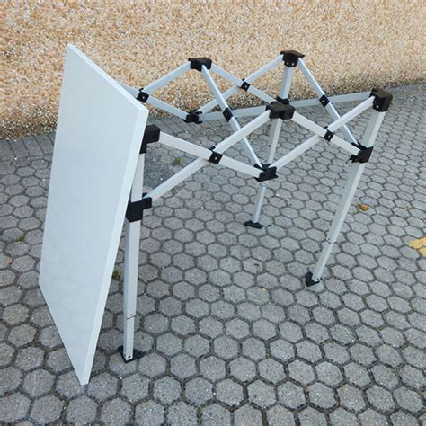tavoli cad kit n 5 tavoli pieghevoli 100x50 cad prezzo