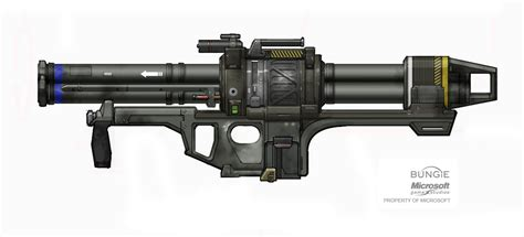 Lasika Anti Air Black List category heavy weapons halo nation fandom powered by wikia