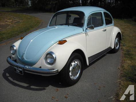 1954 1979 Volkswagen Beetle Amp Karmann Ghia Workshop