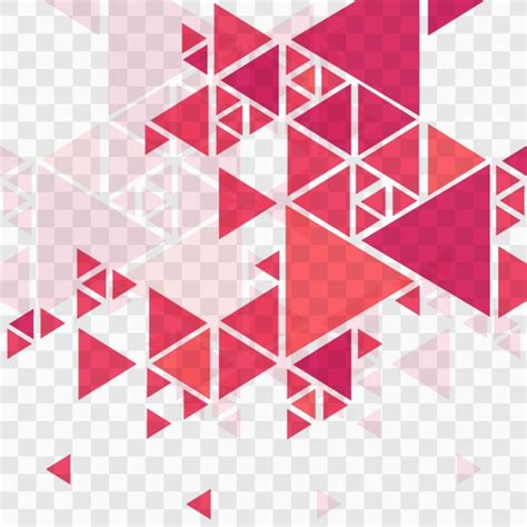 illustrator pattern modern triangle vectors photos and psd files free download