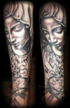 tattoo beckham gesu 1000 images about tattoo ideas on pinterest david