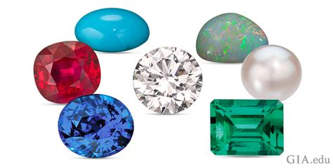 what is the hardest gemstone powerpointban web fc2