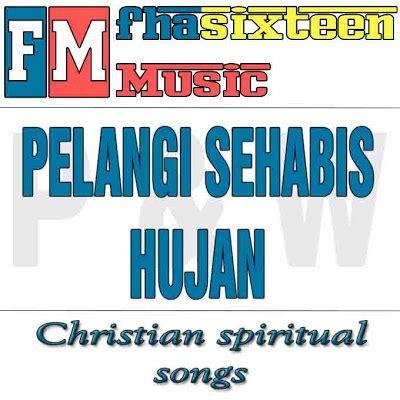 download lagu hivi pelangi download lagu rohani nikita pelangi sehabis hujan mp3