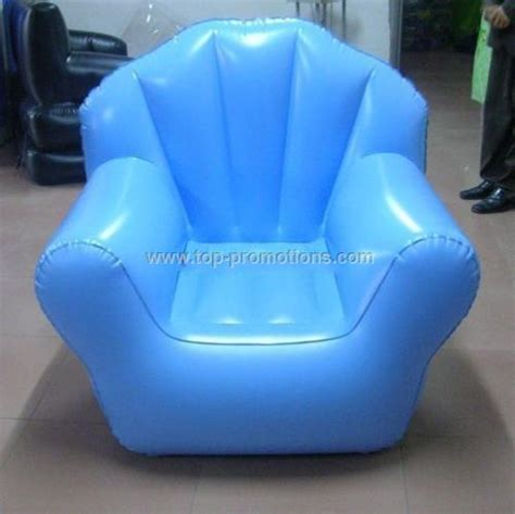 cheap inflatable couch wholesale inflatable sofa fob china us 5 0 10 0 pc well