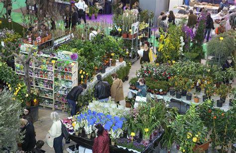 fiera orto giardino pordenone festival dei giardini a ortogiardino di pordenone