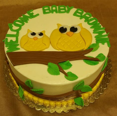 Baby Shower Cakes In San Diego by Baby Shower Cakes San Diego Bakeries Twiggs San Diego Bakery