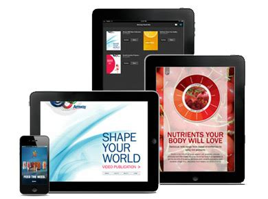 amway bookshelf 28 images amway central anz on the app