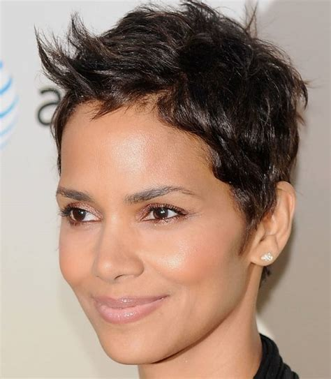 pixie for diamond face 2016 most favorable hairstyles for your face shape