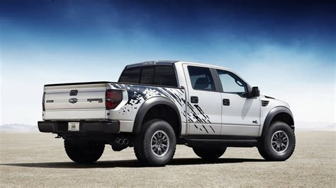 ford background ford f150 wallpaper wallpaper wallpaper hd background