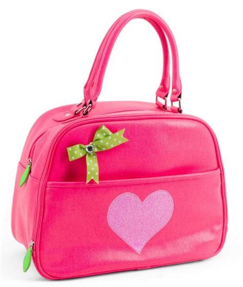Tas Selempang Chanel Jc 104 nieuw zebra tas kidsbag roze 39 90 zebra tassen zebras and trends