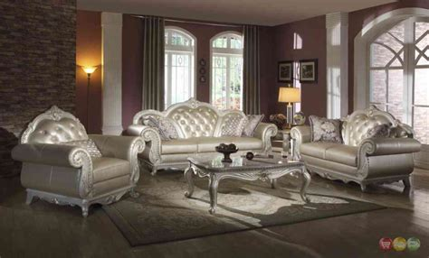 elegant sofas living room elegant living room chairs
