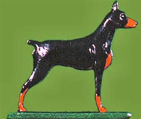 doberman dog house dog house sign emblems