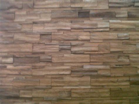 Kayu Pelapis Dinding kayu jati wallpaper