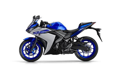 2018 yamaha r3 release date yamaha yzf r3 release date html autos post