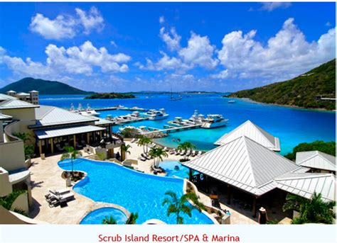 best vacation spots in california 10 top caribbean vacation spots tropical get away spots