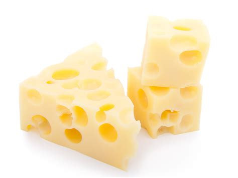 why does swiss cheese have holes wonderopolis