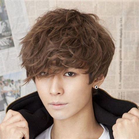 korean boys hair style pics korean hairstyles for men guy hairstyles and men hairstyles