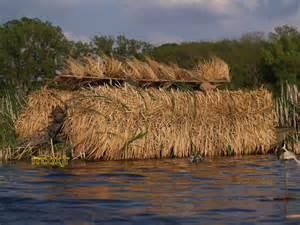 Avery Real Grass Mats avery greenhead gear ghg realgrass real grass blind mat boat camo single mat new ebay