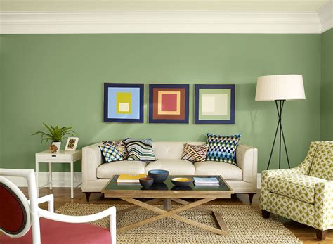 farben wohnzimmer wand best paint color for living room ideas to decorate living