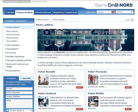 bank dnb nord bank dnb nord polska s a wdrożenia edito cms cms