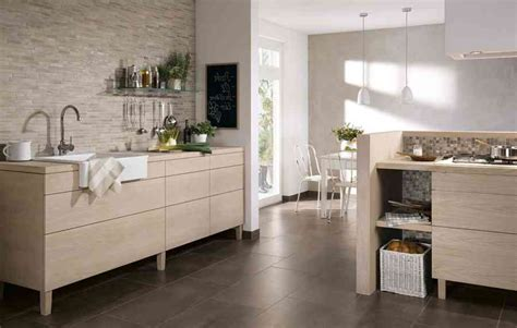 mosaik fliesen küche metall unterschrank