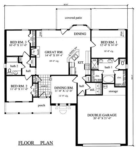 www coolplans com plan id chp 36560 coolhouseplans com