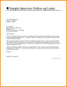Nanny Cover Letter Examples – Best Full Time Nanny Cover Letter Examples   LiveCareer