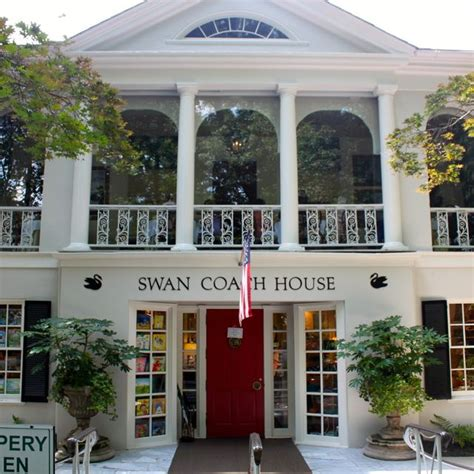 swan coach house atlanta 76 best images about products i love on pinterest