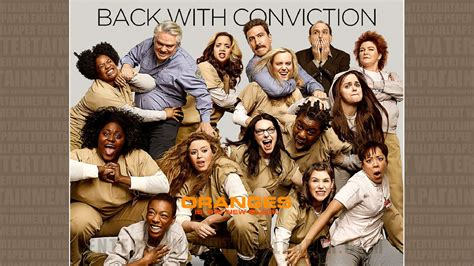 wallpaper iphone orange is the new black oitnb wallpapers orange is the new black wallpaper